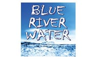 blue-river-water
